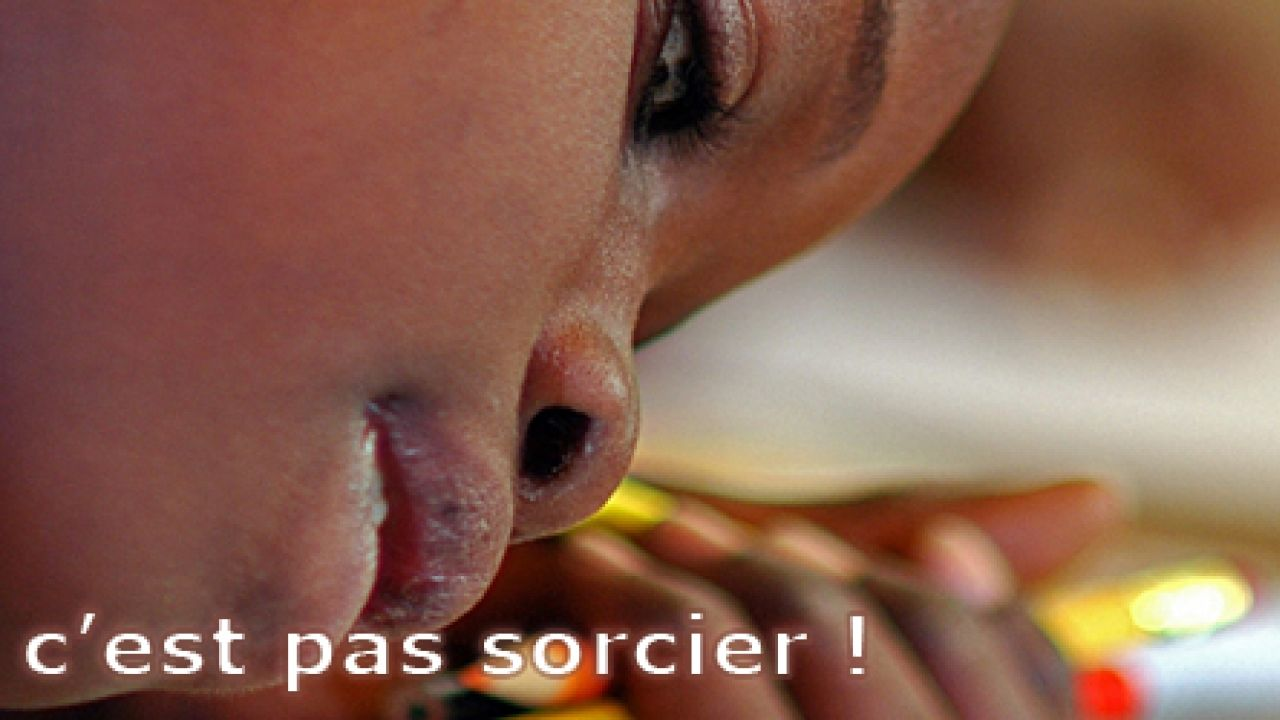 congo_oser-la-vie.jpg