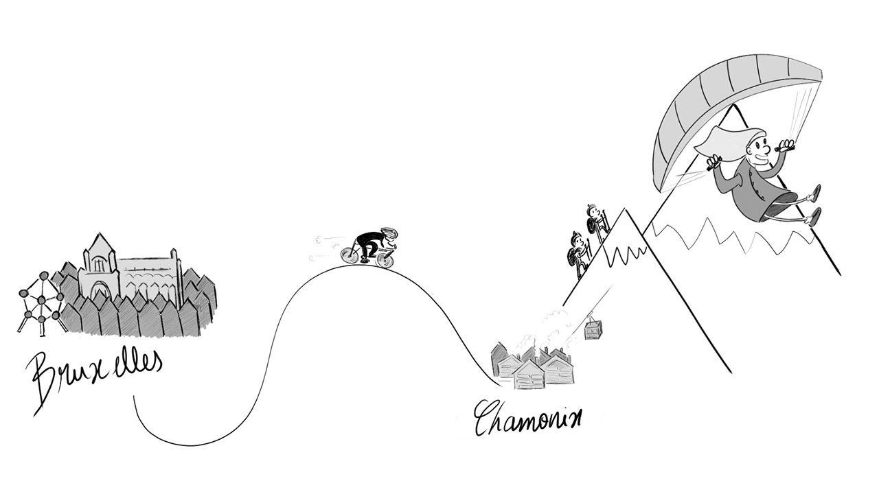 suremmanuelle_ride-climb-fly_illustration(2).jpeg