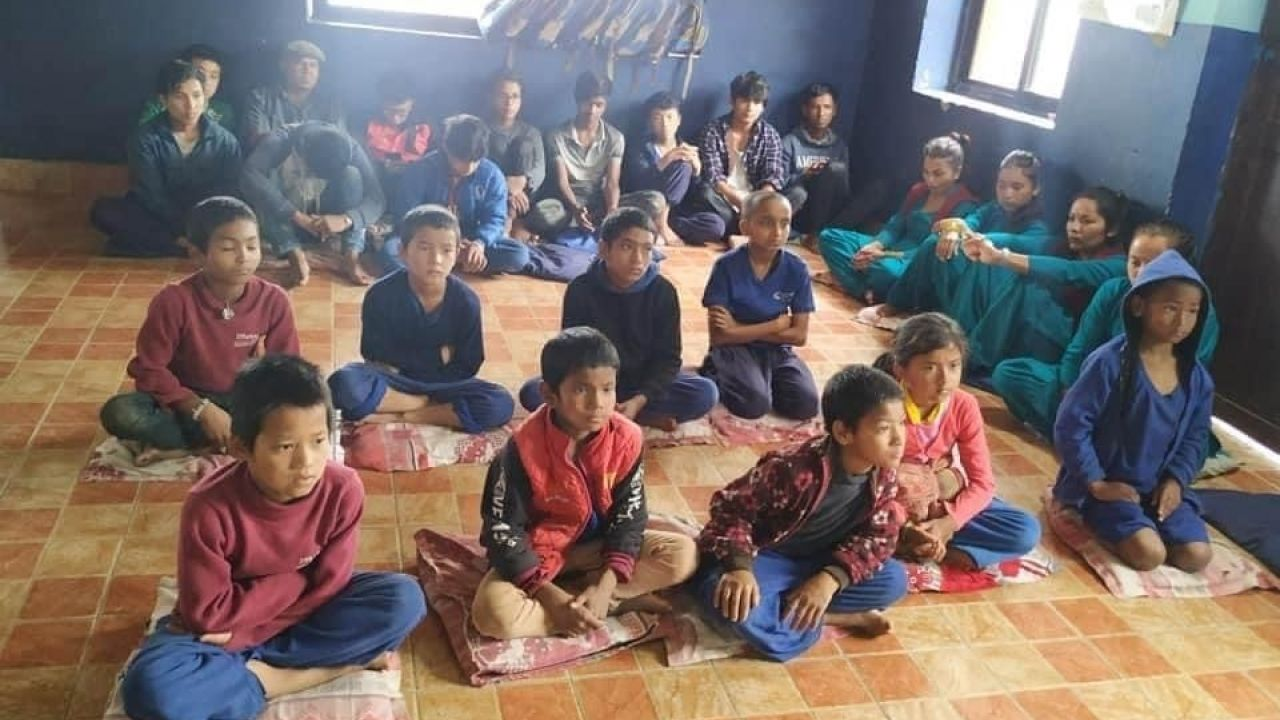SoeurEmmanuelle_Nepal_Child-Protection-Centers-and-Services_01.jpg