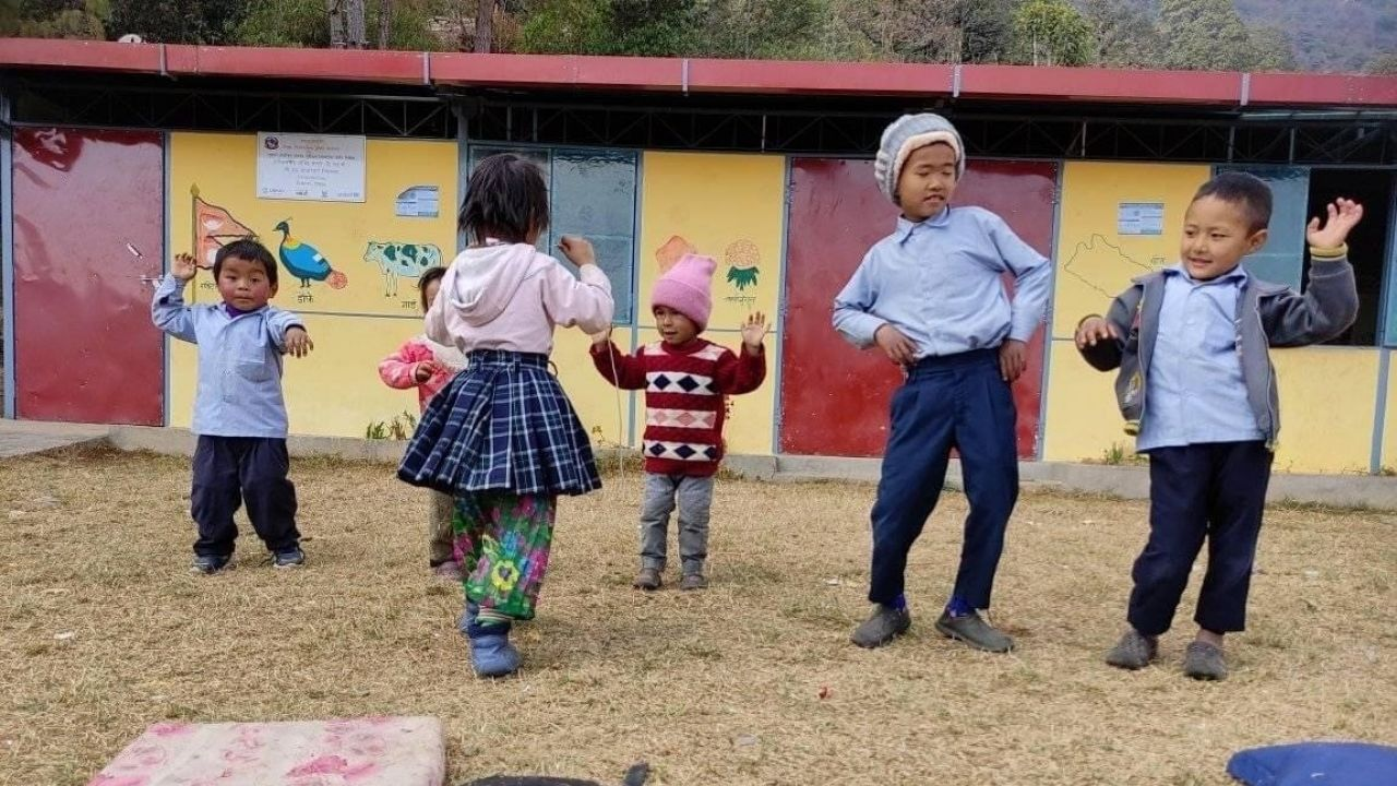 SoeurEmmanuelle_Nepal_Child-Protection-Centers-and-Services_06.jpg