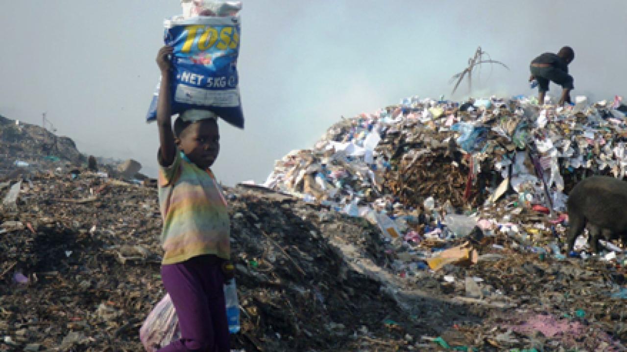 yal_siteweb_contenu_projets_burundi_photo-01.png
