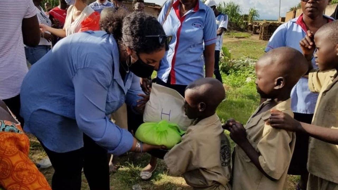 yal_siteweb_contenu_projets_burundi_photo-02.jpg