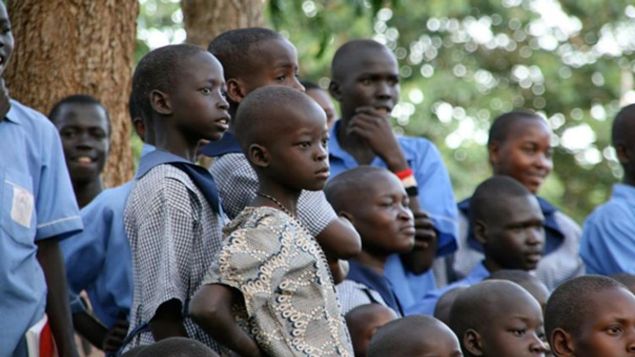 yal_siteweb_contenu_projets_ouganda_photo-01(2).png