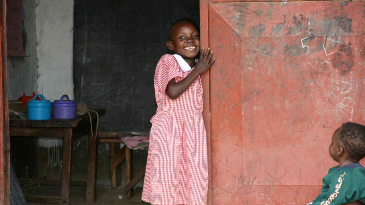 yal_siteweb_contenu_projets_ouganda_photo-02(2).png