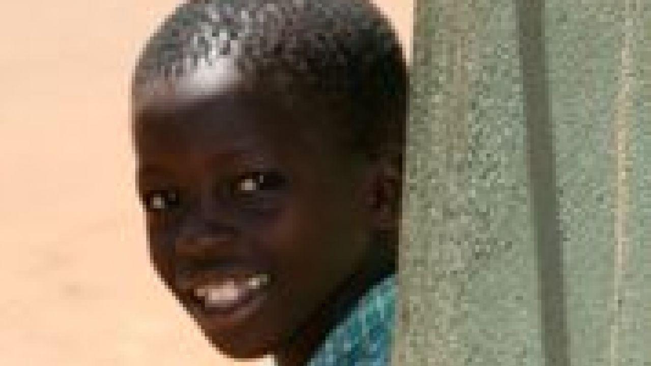 yal_siteweb_contenu_projets_ouganda_photo-03(2).jpg