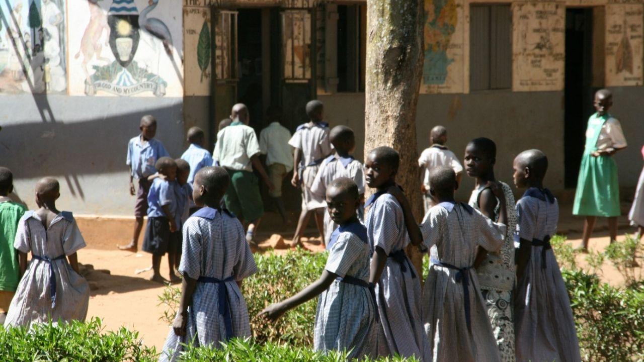 yal_siteweb_contenu_projets_ouganda_photo-04(2).jpg