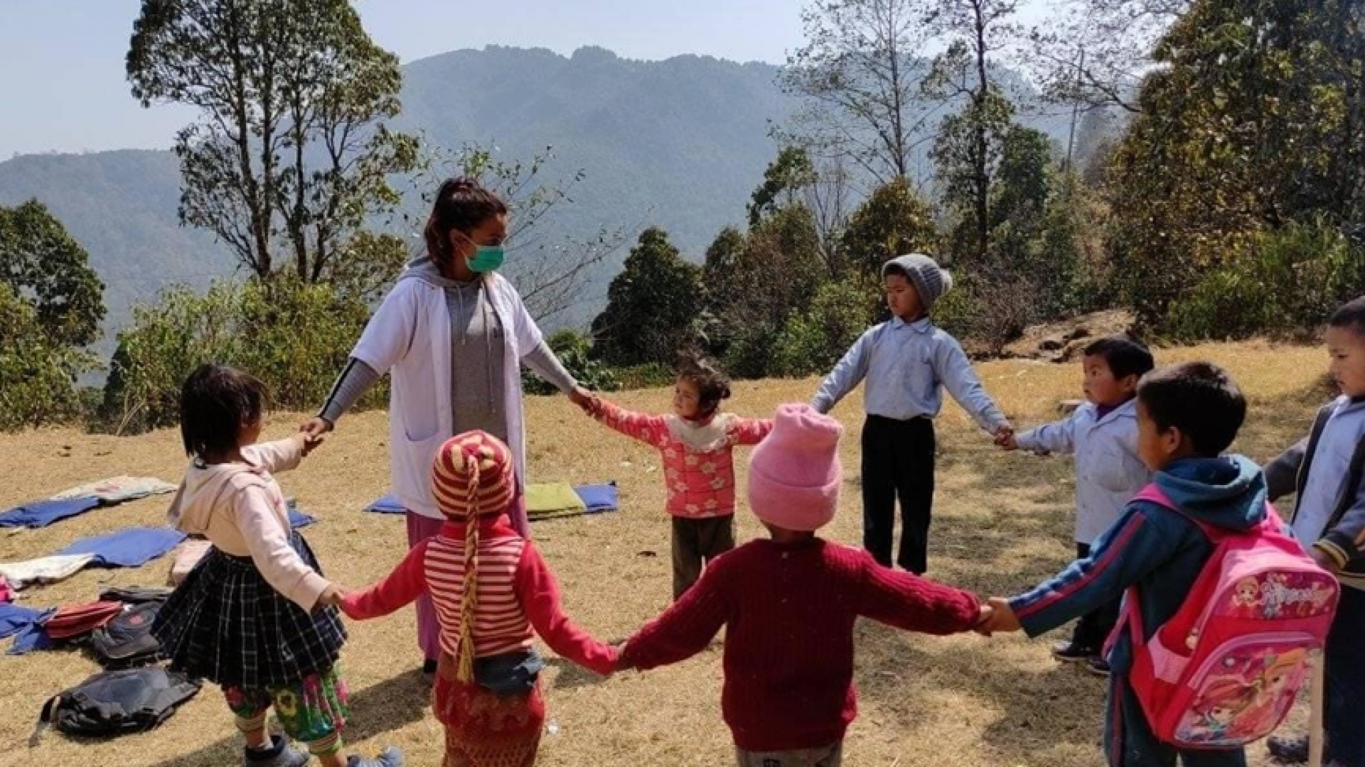 SoeurEmmanuelle_Nepal_Child-Protection-Centers-and-Services_header.png