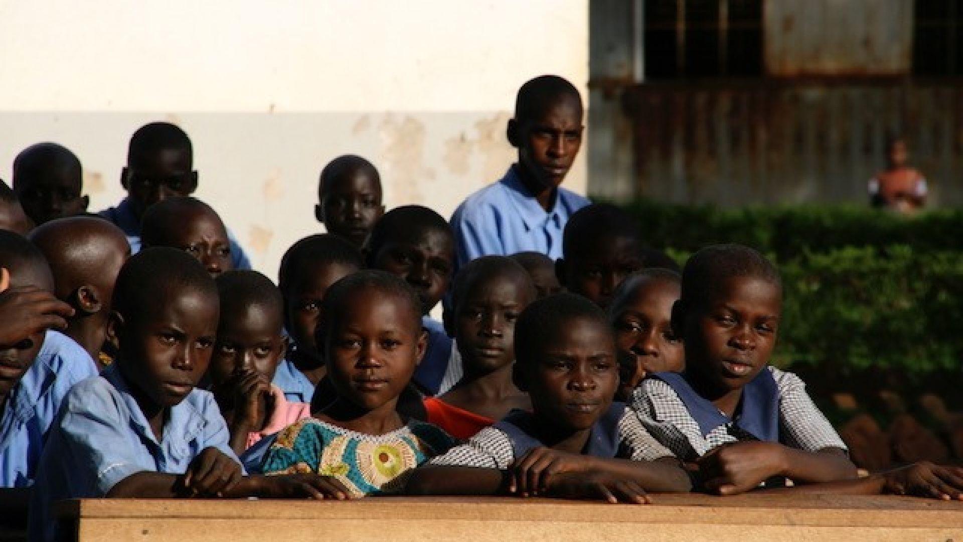 yal_siteweb_contenu_projets_ouganda_header(2).jpg